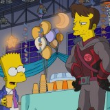 thesimpsons_3108_bartthebadguy_2057avidcolorcorrected.th.jpg