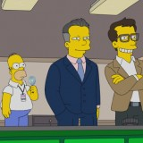 thesimpsons_3108_bartthebadguy_sc3014avidcolorcorrected.th.jpg