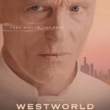 westworldposters1.th.jpg