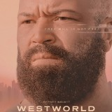 westworldposters2.th.jpg