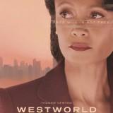 westworldposters4.th.jpg