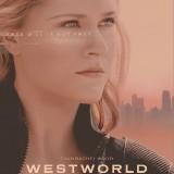 westworldposters5.th.jpg