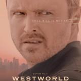 westworldposters6.th.jpg