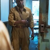 black-lightning-episode-315-the-book-of-war-chapter-two-promotional-photo-02.th.jpg