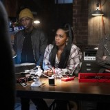 black-lightning-episode-315-the-book-of-war-chapter-two-promotional-photo-03.th.jpg