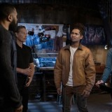 black-lightning-episode-315-the-book-of-war-chapter-two-promotional-photo-04.th.jpg