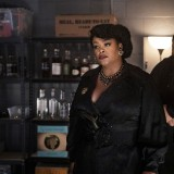 black-lightning-episode-315-the-book-of-war-chapter-two-promotional-photo-07.th.jpg