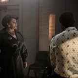 black-lightning-episode-315-the-book-of-war-chapter-two-promotional-photo-09.th.jpg