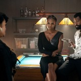 black-lightning-episode-315-the-book-of-war-chapter-two-promotional-photo-10.th.jpg