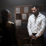 black-lightning-episode-315-the-book-of-war-chapter-two-promotional-photo-11.th.jpg