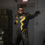 black-lightning-episode-315-the-book-of-war-chapter-two-promotional-photo-12.th.jpg