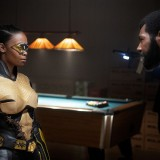 black-lightning-episode-315-the-book-of-war-chapter-two-promotional-photo-13.th.jpg