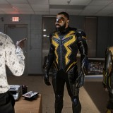 black-lightning-episode-315-the-book-of-war-chapter-two-promotional-photo-14.th.jpg