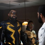 black-lightning-episode-315-the-book-of-war-chapter-two-promotional-photo-16.th.jpg