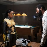 black-lightning-episode-315-the-book-of-war-chapter-two-promotional-photo-17.th.jpg