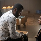 black-lightning-episode-315-the-book-of-war-chapter-two-promotional-photo-18.th.jpg