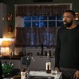 black-lightning-episode-315-the-book-of-war-chapter-two-promotional-photo-19.th.jpg
