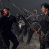 the-walking-dead-episode-1011-morning-star-promotional-photo-02.th.jpg