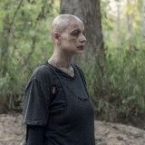 the-walking-dead-episode-1011-morning-star-promotional-photo-07.th.jpg