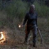 the-walking-dead-episode-1011-morning-star-promotional-photo-08.th.jpg