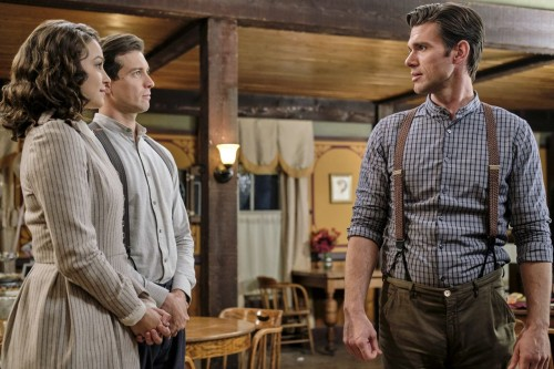 when calls the heart episode 705 an unexpected gift promotional photo 02