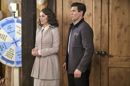 when calls the heart episode 705 an unexpected gift promotional photo 12