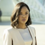 tessa-thompson.th.jpg