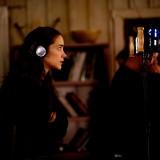 wynonna-earp-season-4-to-feature-melanie-scrofanos-directorial-debut-01.th.jpg
