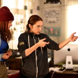 wynonna-earp-season-4-to-feature-melanie-scrofanos-directorial-debut-02.th.jpg