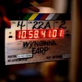 wynonna-earp-season-4-to-feature-melanie-scrofanos-directorial-debut-03.th.jpg