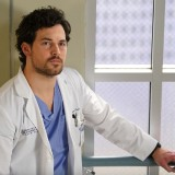 greys-anatomy-episode-1618-give-a-little-bit-promotional-photo-01.th.jpg