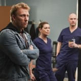 greys-anatomy-episode-1618-give-a-little-bit-promotional-photo-03.th.jpg