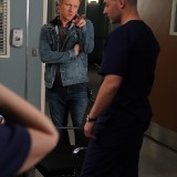 greys-anatomy-episode-1618-give-a-little-bit-promotional-photo-04.th.jpg