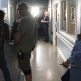 greys-anatomy-episode-1618-give-a-little-bit-promotional-photo-06.th.jpg
