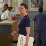 greys-anatomy-episode-1618-give-a-little-bit-promotional-photo-07.th.jpg