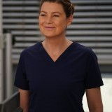 greys-anatomy-episode-1618-give-a-little-bit-promotional-photo-10.th.jpg