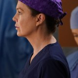 greys-anatomy-episode-1618-give-a-little-bit-promotional-photo-16.th.jpg