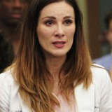 greys-anatomy-episode-1618-give-a-little-bit-promotional-photo-19.th.jpg