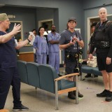 greys-anatomy-episode-1618-give-a-little-bit-promotional-photo-20.th.jpg