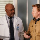 greys-anatomy-episode-1618-give-a-little-bit-promotional-photo-21.th.jpg