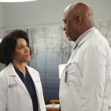 greys-anatomy-episode-1618-give-a-little-bit-promotional-photo-22.th.jpg