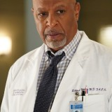 greys-anatomy-episode-1618-give-a-little-bit-promotional-photo-24.th.jpg