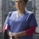greys-anatomy-episode-1618-give-a-little-bit-promotional-photo-27.th.jpg