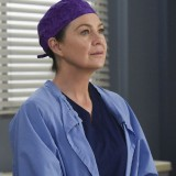 greys-anatomy-episode-1618-give-a-little-bit-promotional-photo-37.th.jpg