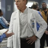 greys-anatomy-episode-1618-give-a-little-bit-promotional-photo-38.th.jpg