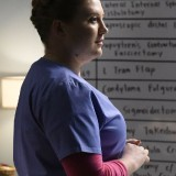 greys-anatomy-episode-1618-give-a-little-bit-promotional-photo-40.th.jpg
