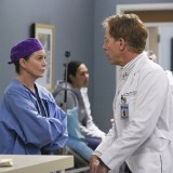 greys-anatomy-episode-1618-give-a-little-bit-promotional-photo-41.th.jpg