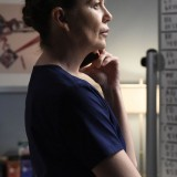 greys-anatomy-episode-1618-give-a-little-bit-promotional-photo-42.th.jpg