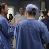 greys-anatomy-episode-1618-give-a-little-bit-promotional-photo-44.th.jpg