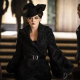 penny-dreadful-city-of-angels-first-look-promotional-photo-02.th.jpg
